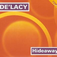 De'Lacy – Hideaway