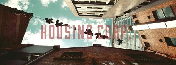 Guest Mix: Housing Corp.