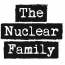 The Nuclear Family – After Effects