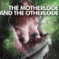 Chris Dooks talks The Motherlode and The Otherlode