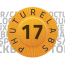 Phuturelabs – Session Seventeen – December 2014