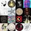 Phuturelabs' Top Tracks of 2014