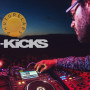 Will Saul Picks His Favourites From The DJ-Kicks Series As DJ Koze Marks The 50th Entry