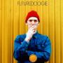 Guest Mix: Phil Gerus (Futureboogie/Madtech/ManMakeMusic)