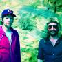 Guest Mix: FOUND (Chemikal Underground)