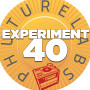 Phuturelabs – Experiment 40 On Radio Magnetic